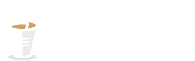 restaurant-business-planning